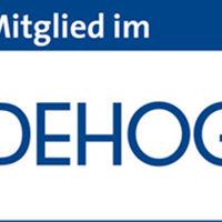 Al_Dente_DEHOGA-Logo