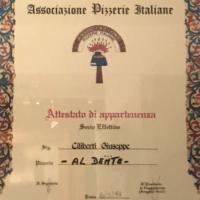 associazione_pizzerie_italiane_aldente